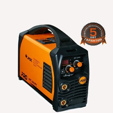 Сварочный аппарат СВАРОГ PRO ARC 160 (Z211S) по самой низкой цене